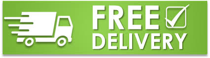 Learn How To Setup Free Delivery